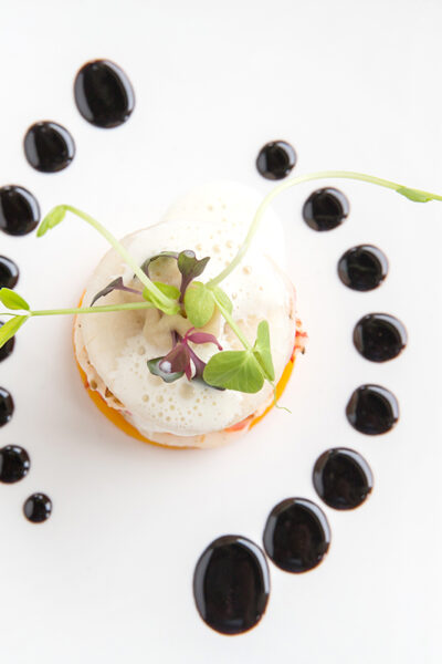 reyhuys53-private-dinner