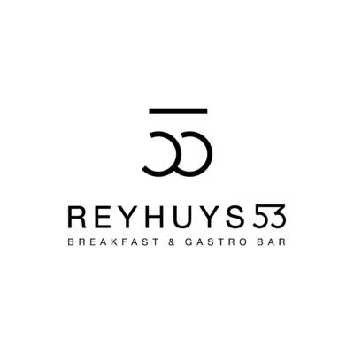 Reyhuys 53 _ logo_2020_vierkant