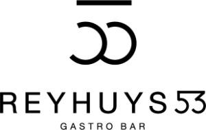 Reyhuys 53 _ logo_2021_vierkant